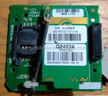 AirPrime CDMA Wireless Modem Driver