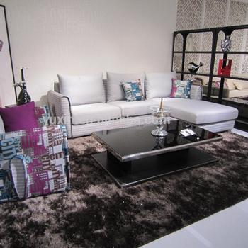 Latest Sofa Designs 2019 Modern Sofa Furniture Living Room Sofa Set - Buy  Latest Sofa Designs 2019,Furniture Living Room Sofa Set,Sofa Furniture ...