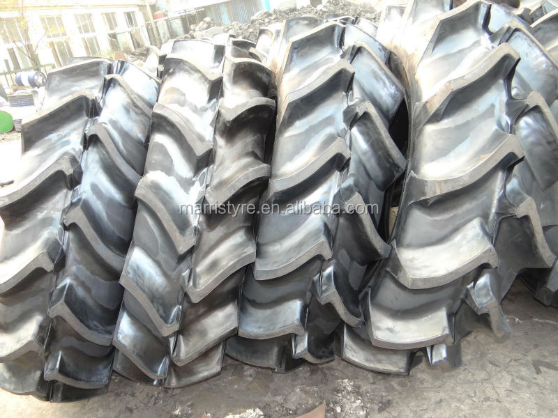 Japanese Tractor Tires : R rice paddy tractor tire  buy