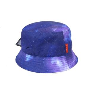 4854dd26da9 Galaxy Bucket Hat