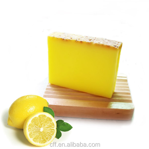 Good scents Lemon Fragrance oil for laundry soap,Wholesale popular fragrance, High Concentrate and Long lasting