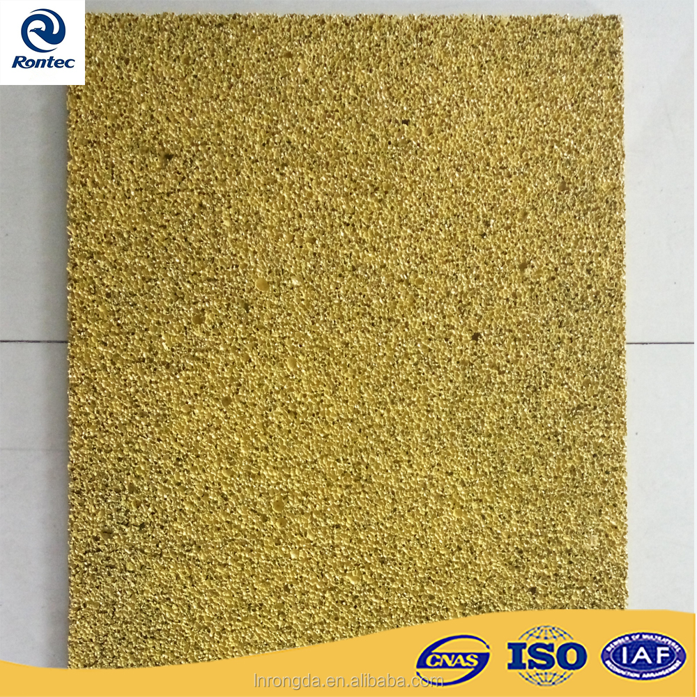 Honeycomb Acoustic Panels, Honeycomb Acoustic Panels Suppliers and ...
