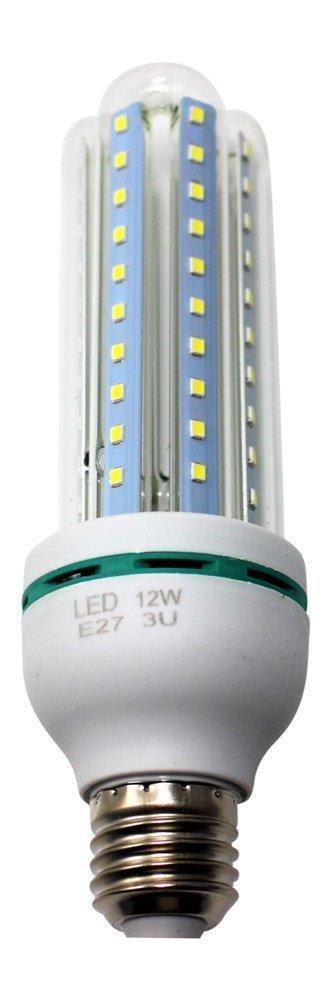 #1 Energy Saving LED Light Bulb 12-Watt Equivalent to a 100 watt Incandecent bulb, Cool White 6000K Day Light Mercury Free Bulb