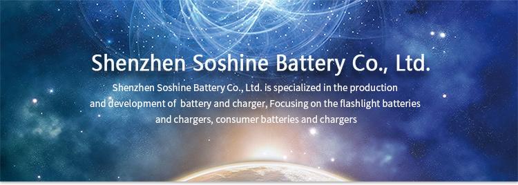 Nuevo Original ICR 18650 de 3,7 V 2600mAh Li-Ion para Samsung ICR de la batería