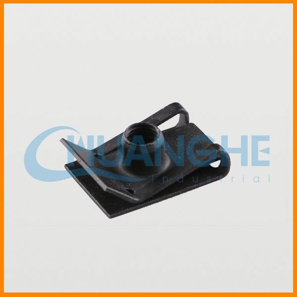 alibaba website sleeve anchor with inclined hole and hex nut conial bolt flat washer and spring washer
