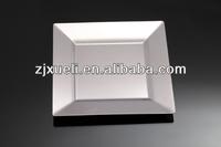 wholesale plastic plates,disposable plastic plate/dish/tray