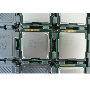 Best Sale Intel Core processor i5 4690k 1155 in large stock