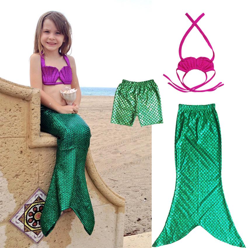 Mermaid dating site