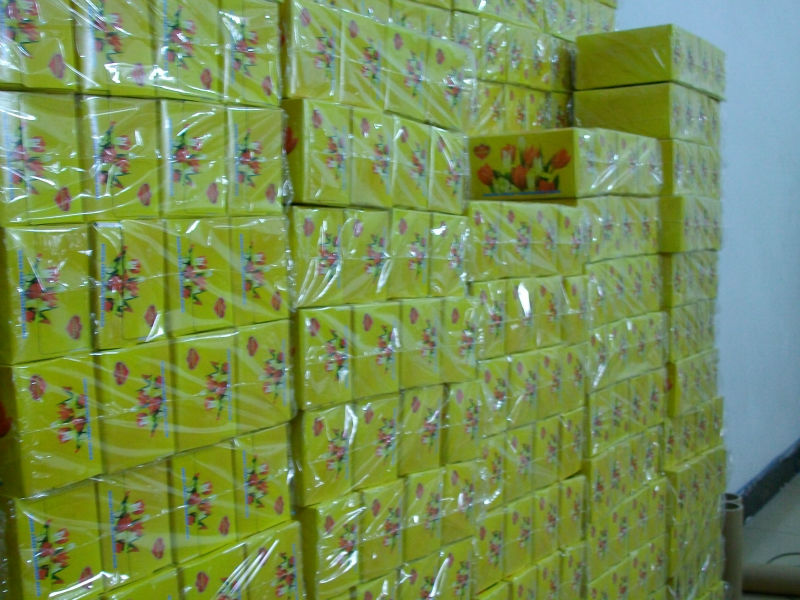 China Jumbo tissue cheap toilet paper soft tissue paper international good quality tissue paper