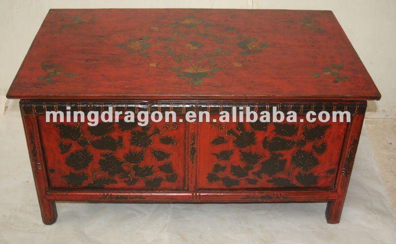China Chinese Tibetan Furniture  China Chinese Tibetan Furniture  Manufacturers and Suppliers on Alibaba com. China Chinese Tibetan Furniture  China Chinese Tibetan Furniture