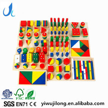 14 sets holz <span class=keywords><strong>montessori</strong></span> material <span class=keywords><strong>spielzeug</strong></span> <span class=keywords><strong>montessori</strong></span> lehrmittel <span class=keywords><strong>montessori</strong></span> <span class=keywords><strong>spielzeug</strong></span> für kinder