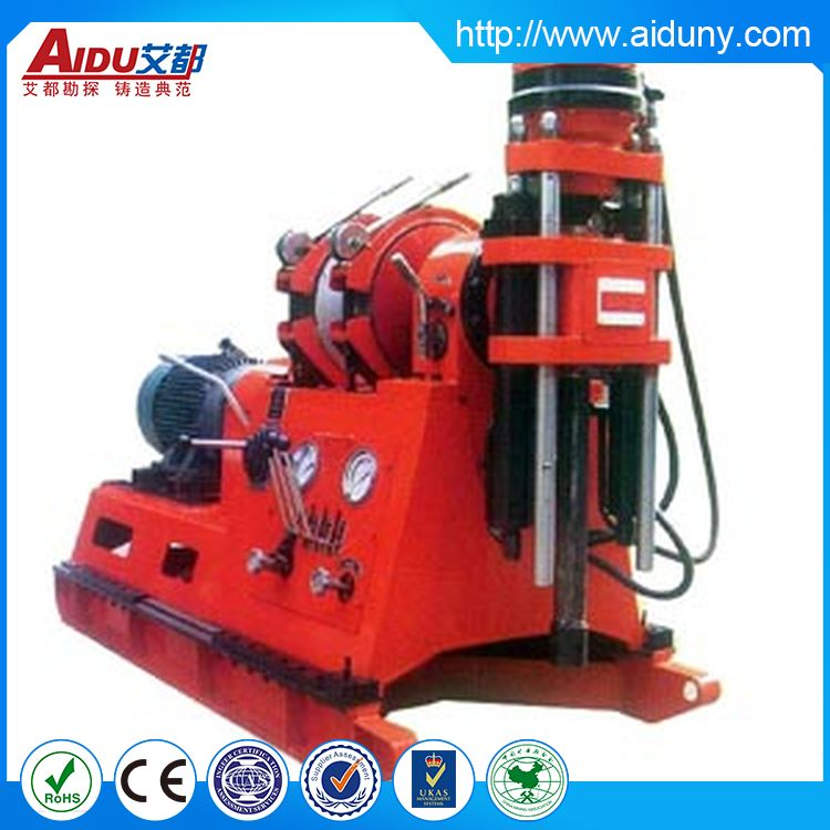 New arrival professional largest land drilling rig