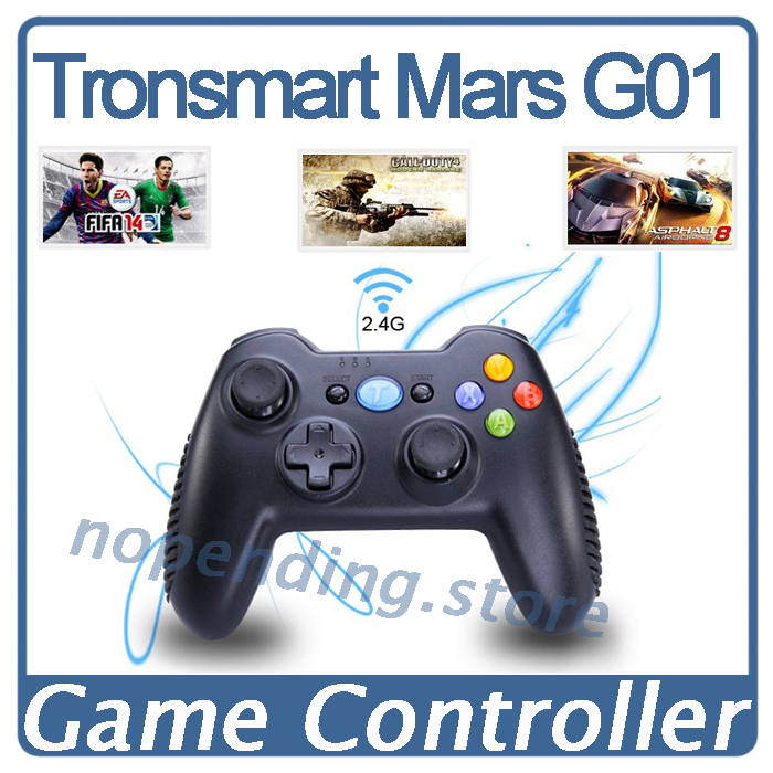Android playstation 3 locator ps3 Top 3 spy apps ucmastnp in