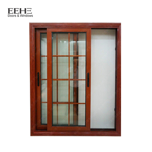 Windows Model In House Window Grill Design Whole Suppliers Alibaba