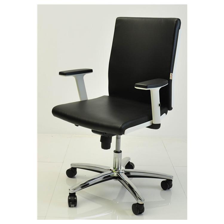Venta al por mayor tapizar silla de oficina-Compre online ...