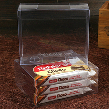 2016 most popular pp chocolate packaging box for gifts