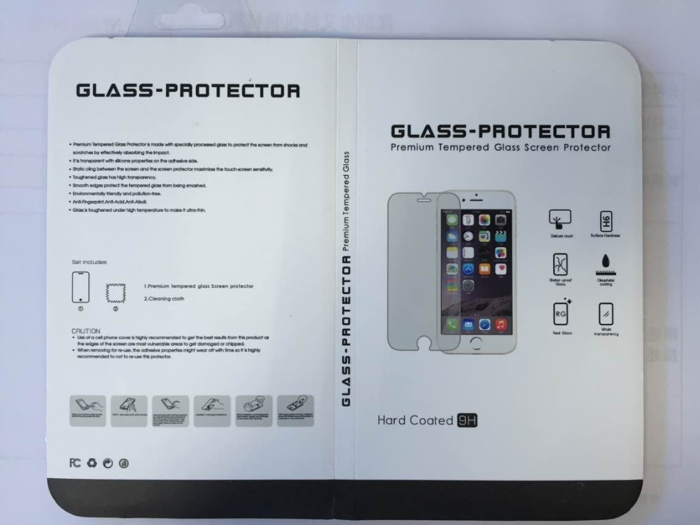 Best Factory Price Flexible Glass 9h Arc Tempered Glass Screen ...