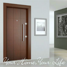 Modern Design Turkey Steeo Wood Armored Door Buy Turkey