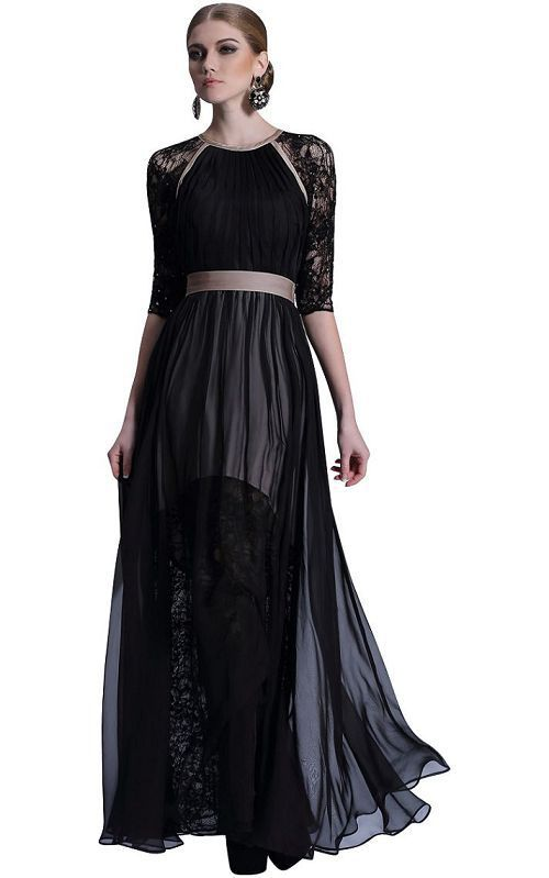Cheap Maxi Dresses Formal Find Maxi Dresses Formal Deals On Line At