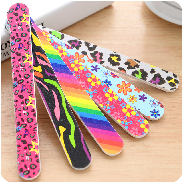 China Nail File Emery Wholesale 🇨🇳 - Alibaba