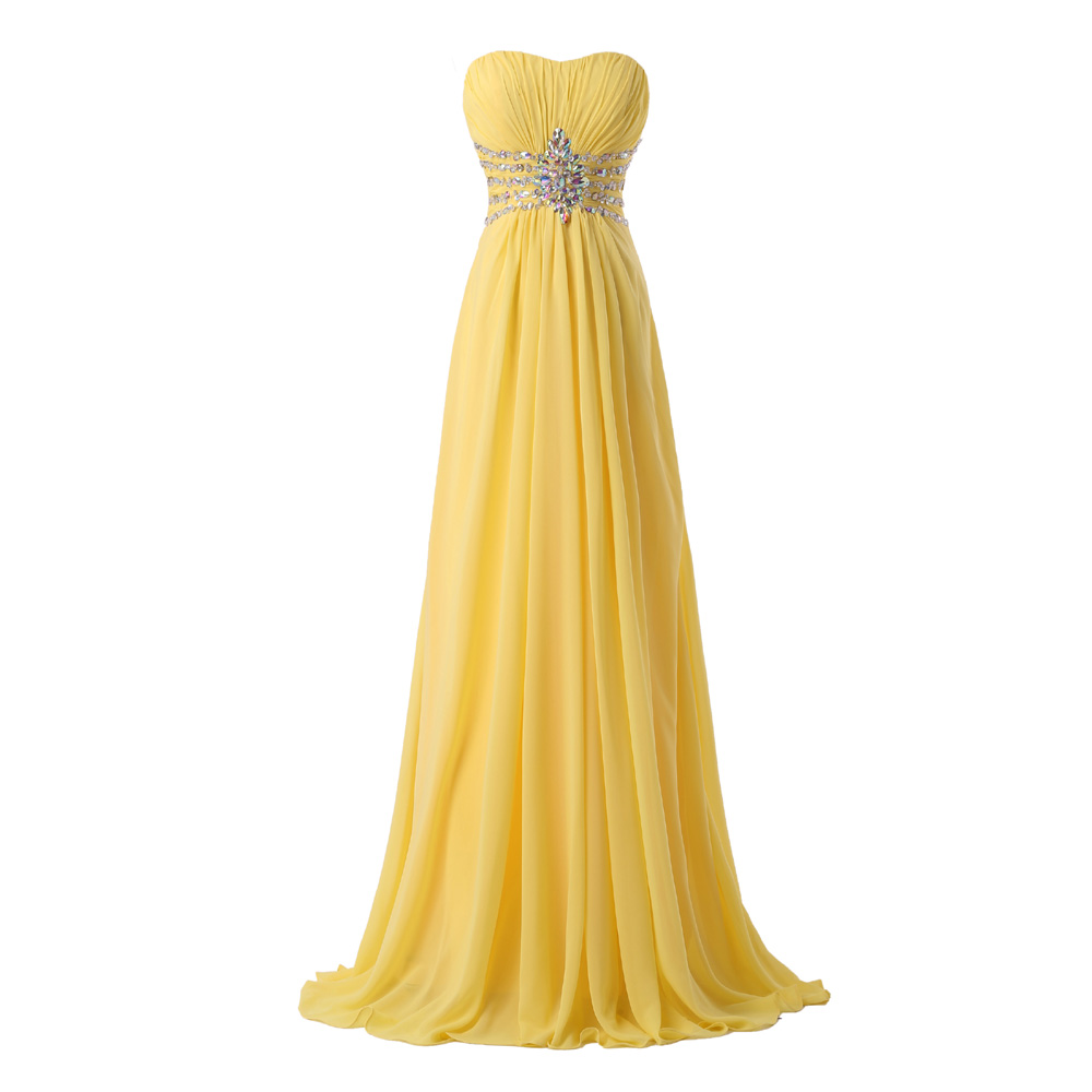Cheap Dresses From China Free Shipping