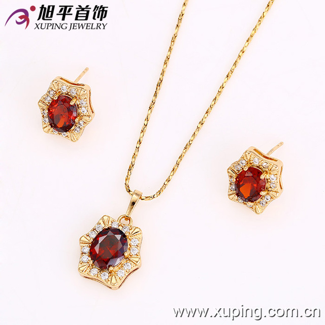 Buy Cheap China gold plated ruby Products Find China gold plated