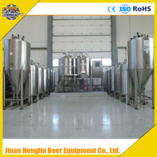 100l to 1000L Beer Brewing Equipments craft brewery equipment 500l for sale