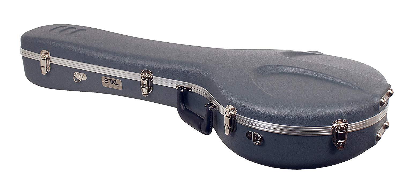 Cheap Tkl Banjo Cases Find Tkl Banjo Cases Deals On Line At Alibabacom