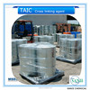 Chemical rubber additive TAIC99% crosslinking agent