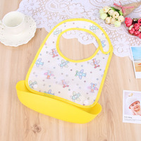 Wholesale New Design Baby Bibs Personalized