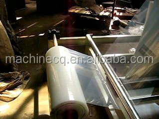 Zhejiang Bopp bag Making Machine Price