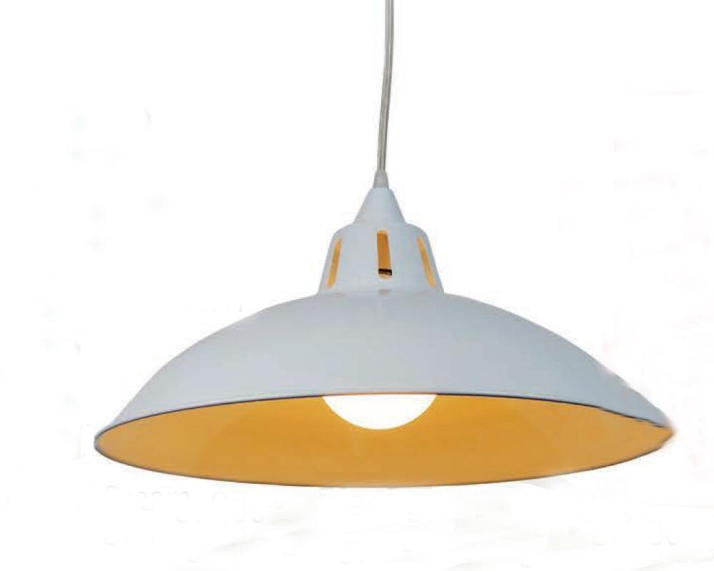 Finden Sie Hohe Qualität Viktorianische Lampenschirme Hersteller und ...