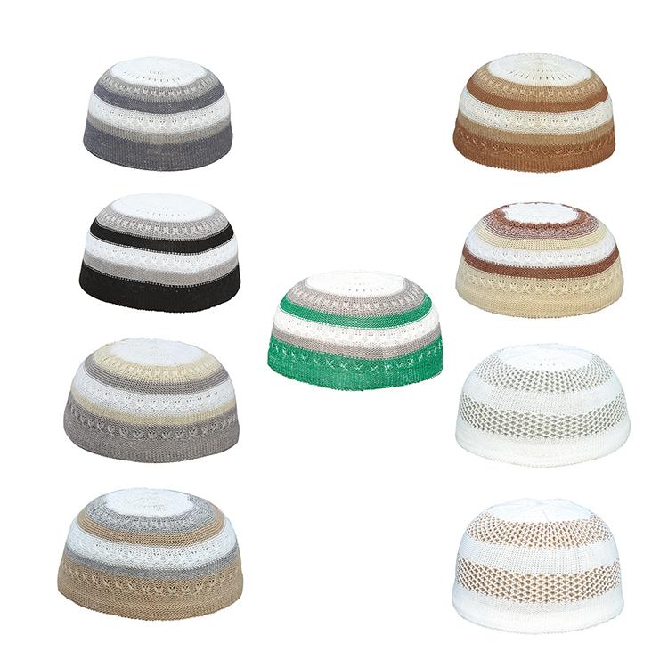 bfa88bf4b0c China muslim hats wholesale 🇨🇳 - Alibaba
