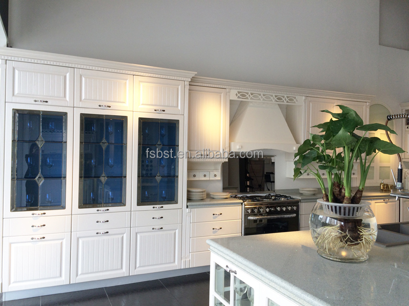 Display Kitchen Cabinets For Sale,Showroom Kitchen Sample For Sale ...