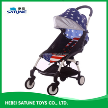 2017 Hot selling best quality china baby stroller manufacturer Popular And Safety