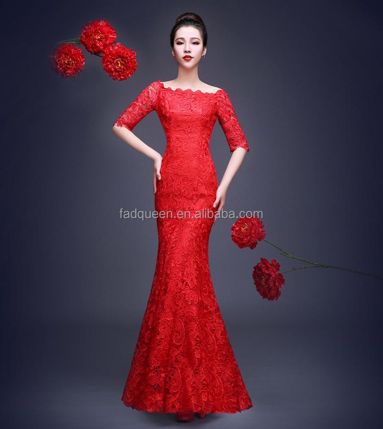Venta al por mayor vestido de egresados-Compre online los mejores ...