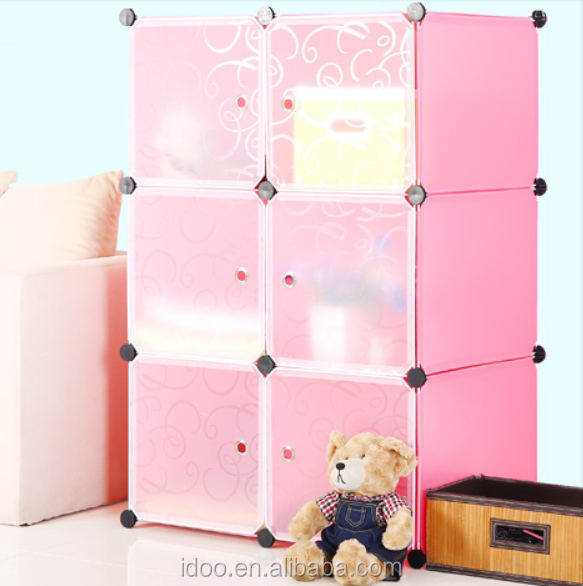 pink storage cabinet-Source quality pink storage cabinet from Global ...