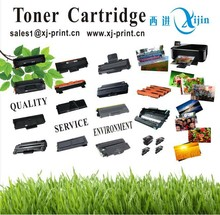 Compatible Toner Cartridge For Founder FX-A321
