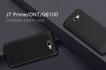 new concept f68d1 59c88 Factory Price For Samsung Galaxy J7 Prime/on 7,Oem Case For Samsung Galaxy  J7 Prime/on 7,For Samsung Galaxy J7 Prime/on 7 Case - Buy Factory Price For  ...