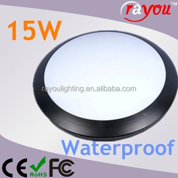 Decke Montiert Led Dampfdusche Licht Led Dusche Leuchte Ip65 Led