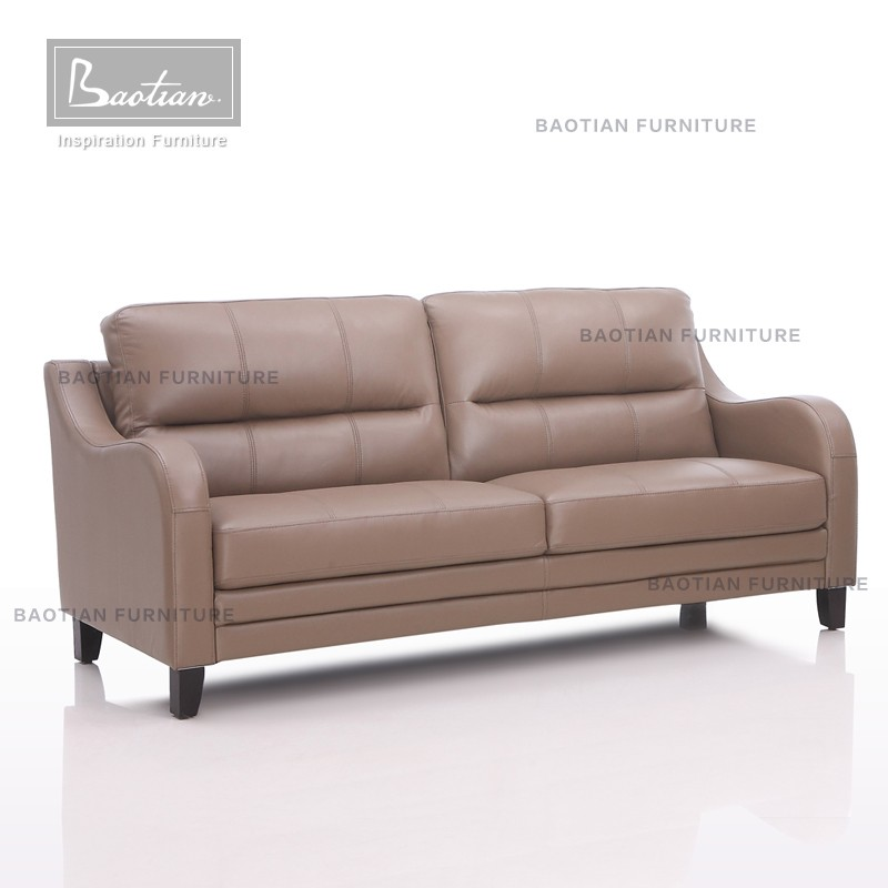 Italian White Leather Sofas - Buy Leather Red White Sofa,Italian Leather  Sofas White,Furniture Red Apple Product on Alibaba.com