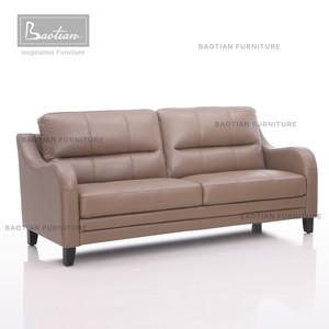 Italian Leather Sofas White, Italian Leather Sofas White Suppliers ...