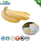 Banana powder/sepiwhite powder