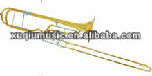 Xtb025 f <span class=keywords><strong>trombone</strong></span>, <span class=keywords><strong>contrabbasso</strong></span> <span class=keywords><strong>trombone</strong></span>, ottone <span class=keywords><strong>trombone</strong></span>