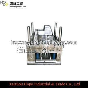 Factory price 2013 High-quality foshan color crt tv LCD/LED TV Mould