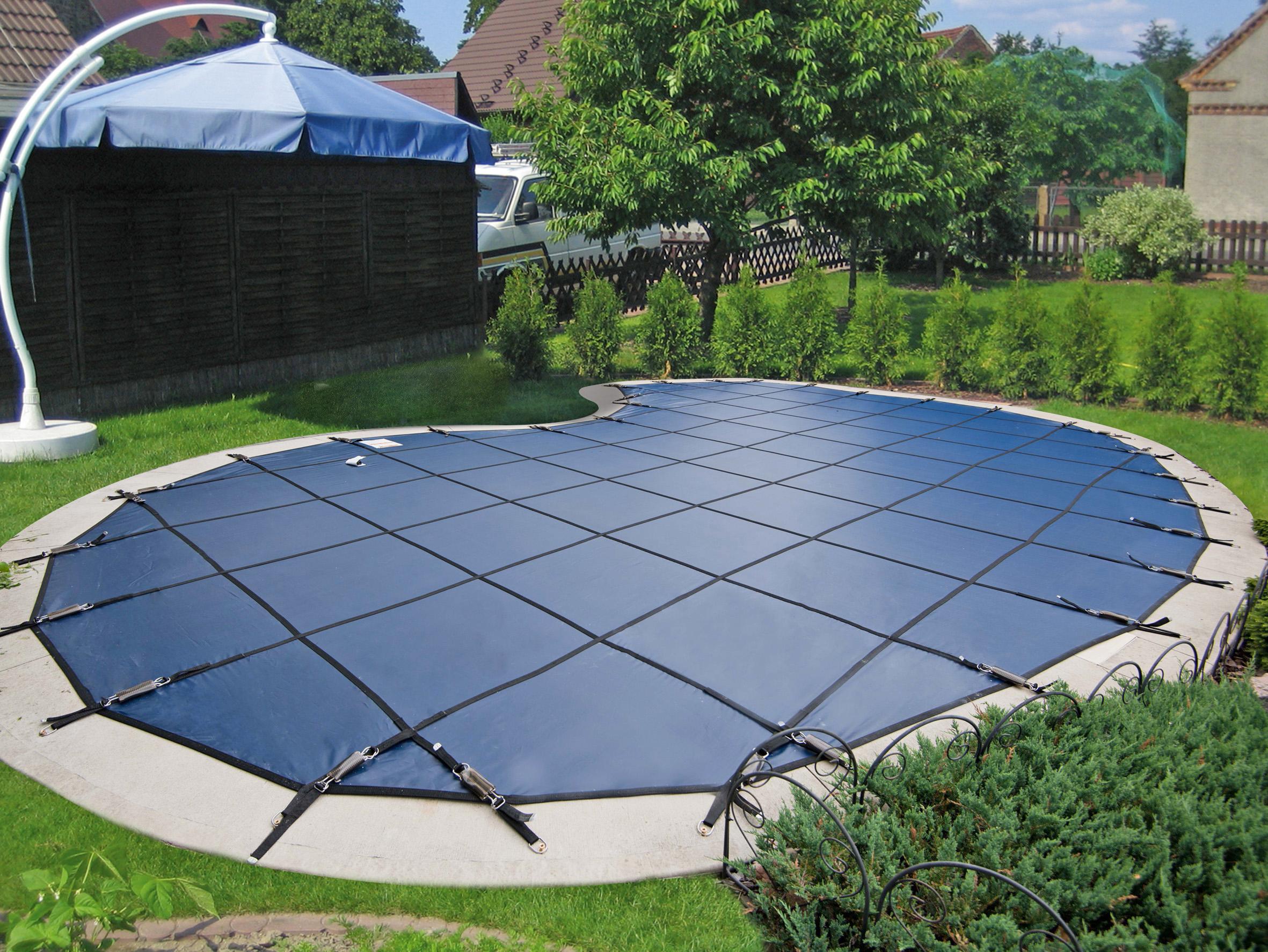 Proveedor de suelo de plástico de natación de la piscina cubierta de invierno natación piscina cubierta, hecho en China