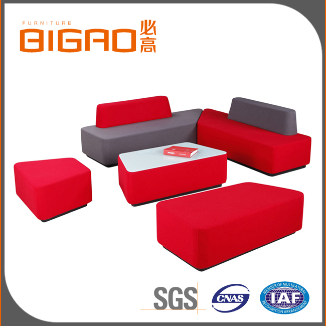 2017 Hot selling sectional lounge <strong>sofa</strong> with high quality