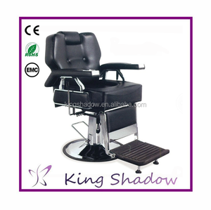 2015 new style barber supplies / hair salon furniture /used hair salon equipment guangdong china