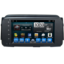 Android 8 Quad core 2 din Auto Radio Auto <span class=keywords><strong>GPS</strong></span> Navigation für Nissan Kicks März 2017 2018 MP3 Mp4 player mit wifi 4g Carplay DVR