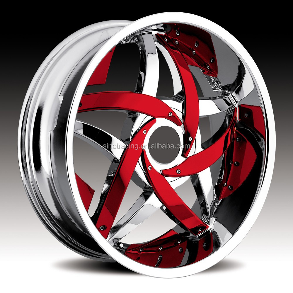 Wheel Rim,Car Alloy Tyre Rim